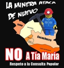 no_tia_maria
