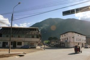 Blog_Peru 013
