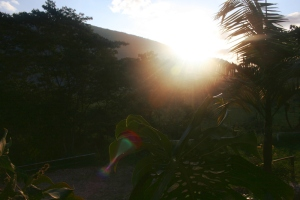 Blog_Peru 036