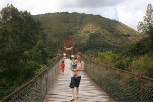 Blog_Peru 071