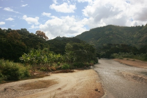 Blog_Peru 076