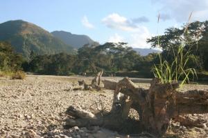 Blog_Peru 205